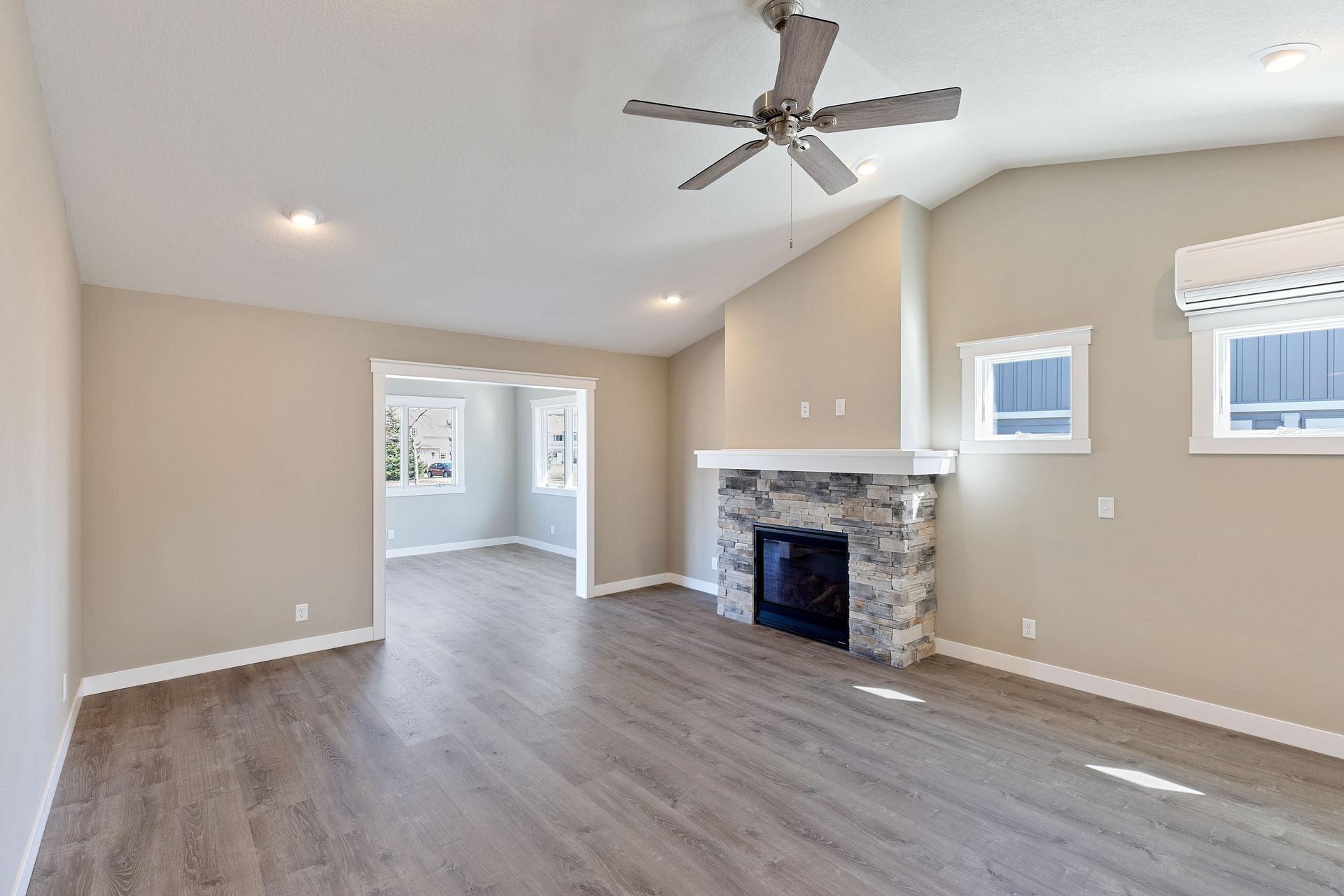 1425 Willow Lane, Prescott, WI 54021 - #: 5657845