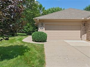Photo of 14381 Embassy Way, Apple Valley, MN 55124 (MLS # 5278846)