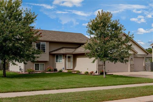 Photo of 37922 Harvester Avenue, North Branch, MN 55056 (MLS # 5292846)