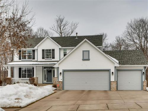 Photo of 15770 73rd Place N, Maple Grove, MN 55311 (MLS # 5349846)
