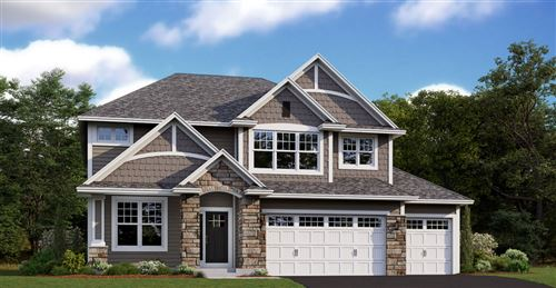 Photo of 19180 Indora Trail, Lakeville, MN 55044 (MLS # 5656846)