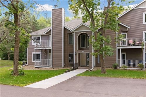 Photo of 740 County Road F W #1018, Shoreview, MN 55126 (MLS # 6090846)