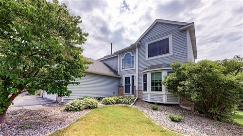 Photo of 18129 87th Place N, Maple Grove, MN 55311 (MLS # 5614847)