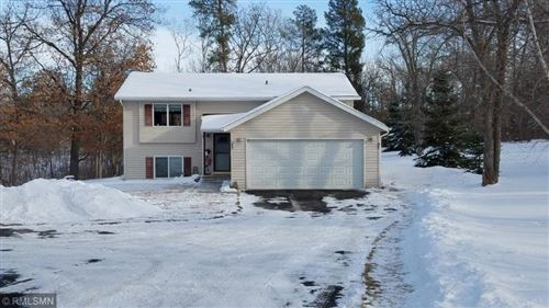 Photo of 24141 County Highway 48, Osage, MN 56570 (MLS # 5698847)