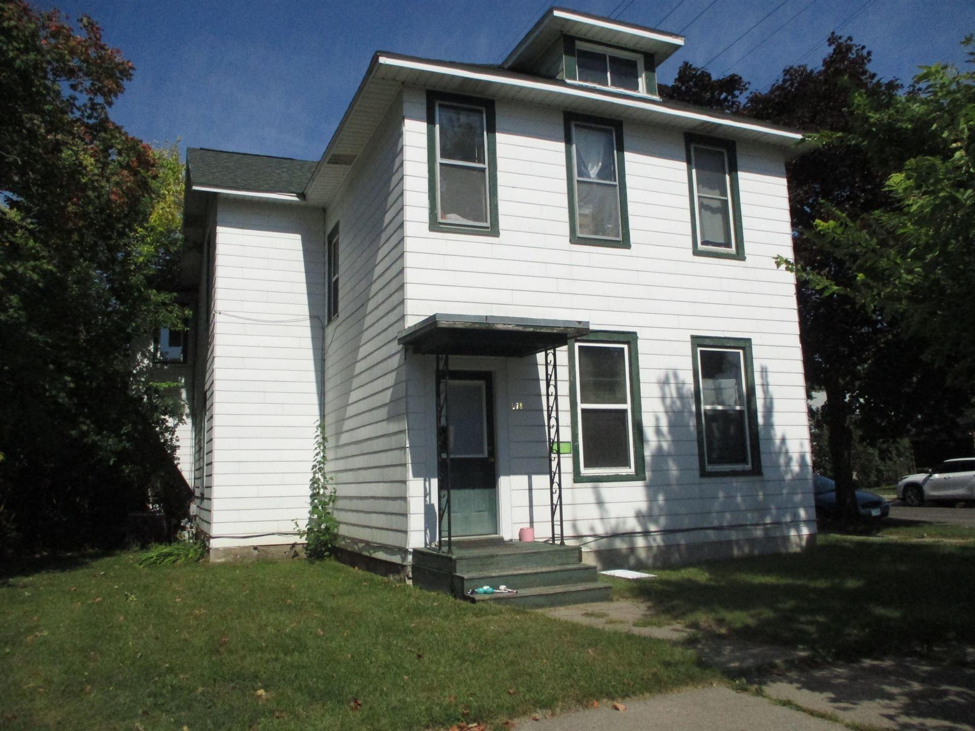 378 E Howard Street, Winona, MN 55987 - MLS#: 6100847