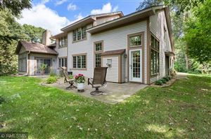 Photo of 2034 Holloway Avenue E, Maplewood, MN 55109 (MLS # 5289848)