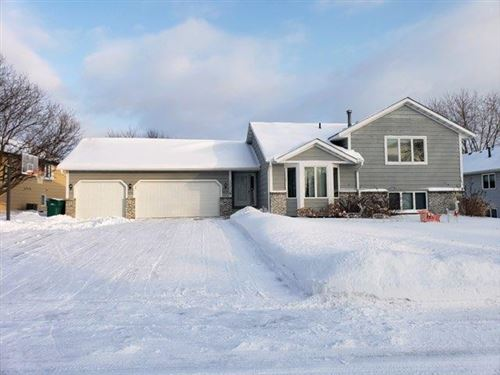 Photo of 13273 Brunswick Avenue S, Savage, MN 55378 (MLS # 5432848)