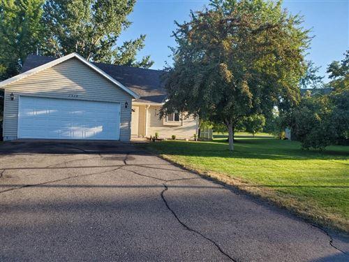 Photo of 1516 3rd Street N, Sartell, MN 56377 (MLS # 5638848)