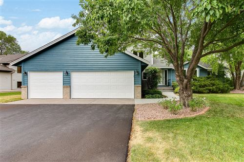 Photo of 10383 167th Street W, Lakeville, MN 55044 (MLS # 5720848)