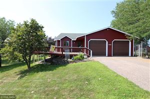 Photo of 7611 County Road 7 NW, Maple Lake, MN 55358 (MLS # 4992849)