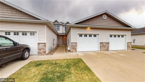 Photo of 3054 Venice Lane NW, Rochester, MN 55901 (MLS # 5688849)