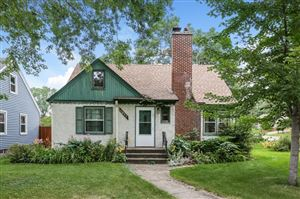 Photo of 1237 Lealand Road E, Maplewood, MN 55109 (MLS # 4990850)