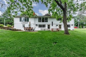 Photo of 810 89th Avenue NW, Coon Rapids, MN 55433 (MLS # 5262850)