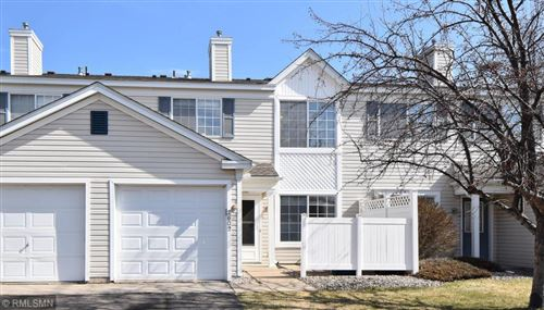 Photo of 1809 Southcross Drive W #2602, Burnsville, MN 55306 (MLS # 5547850)