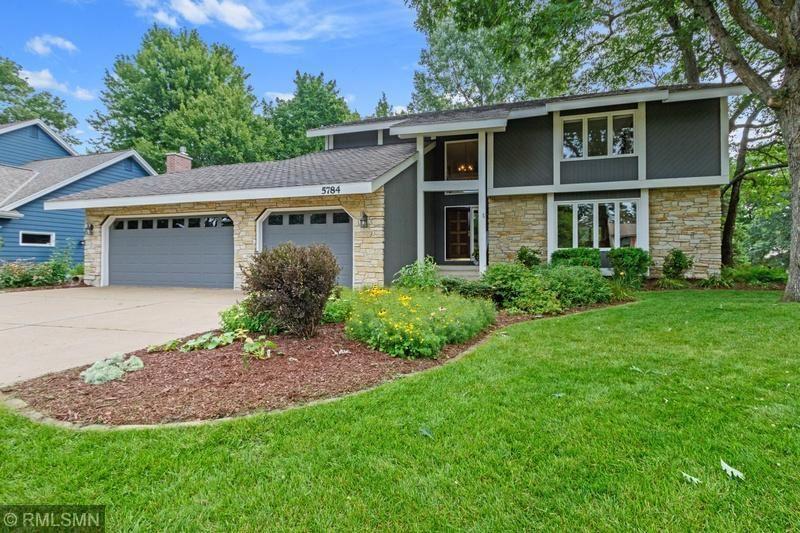 5784 Royal Oaks Drive, Shoreview, MN 55126 - MLS#: 5645850