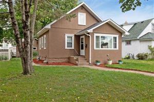 Photo of 120 14th Avenue S, South Saint Paul, MN 55075 (MLS # 5276851)