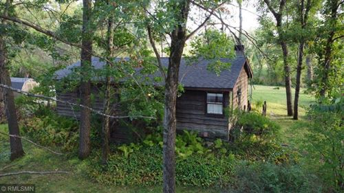 Photo of 401 Middle Street W, Cannon Falls, MN 55009 (MLS # 5659851)