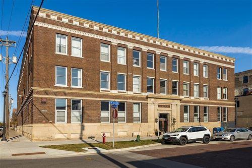 Photo of 918 N 3rd Street #101, Minneapolis, MN 55401 (MLS # 5701851)