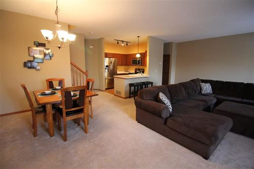 Photo of 547 Woodduck Drive #D, Woodbury, MN 55125 (MLS # 5489852)