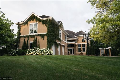 Photo of 18800 Melrose Chase, Eden Prairie, MN 55347 (MLS # 5502852)