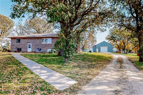 Photo of 27246 870th Avenue, Hollandale, MN 56045 (MLS # 5665852)