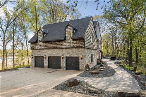 Photo of 2411 Sunset Court, Little Canada, MN 55117 (MLS # 5753852)