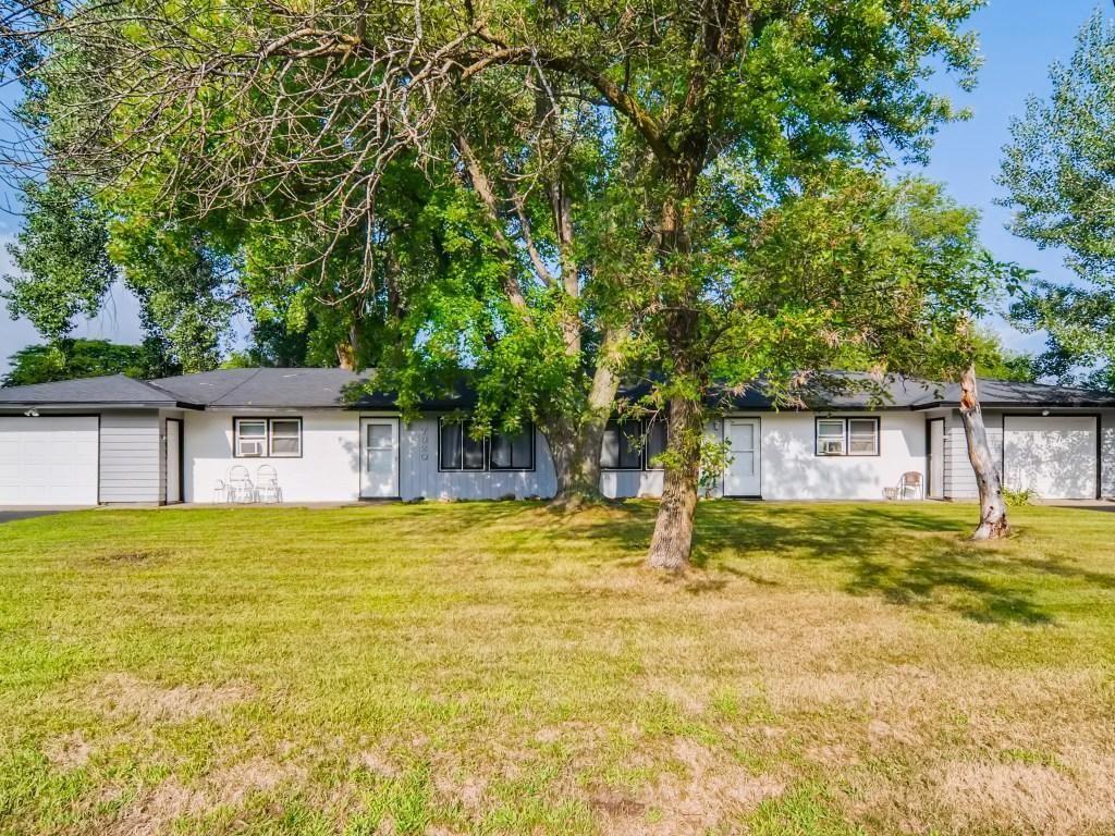 7920 Terrace Road NE, Spring Lake Park, MN 55432 - MLS#: 5641852