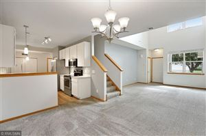 Photo of 17096 Embers Avenue, Lakeville, MN 55024 (MLS # 5276853)