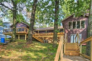 Photo of 771 Hickory Point Lane, Amery, WI 54001 (MLS # 5316853)