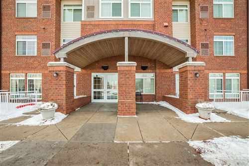 Photo of 649 Old Highway 8 NW #341, New Brighton, MN 55112 (MLS # 5700854)