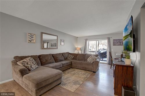 Photo of 76 River Woods Lane, Burnsville, MN 55337 (MLS # 5712854)