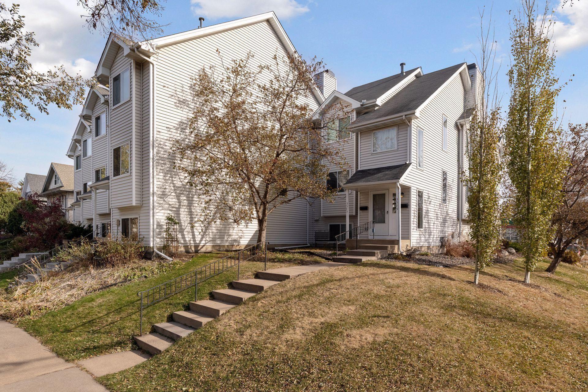 3553 Aldrich Avenue S, Minneapolis, MN 55408 - #: 5682854