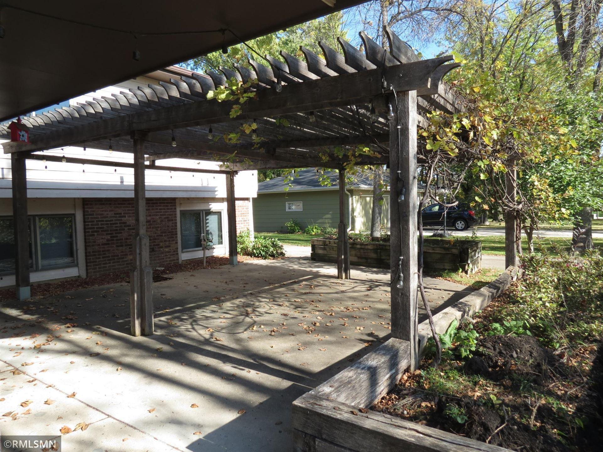 Photo of 308 Crystal Lake Circle, Burnsville, MN 55306 (MLS # 6110854)