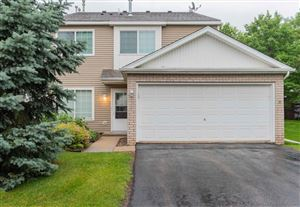 Photo of 1360 Highpoint Curve, Shakopee, MN 55379 (MLS # 5255855)