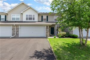 Photo of 11228 204th Street W #1003, Lakeville, MN 55044 (MLS # 5259855)