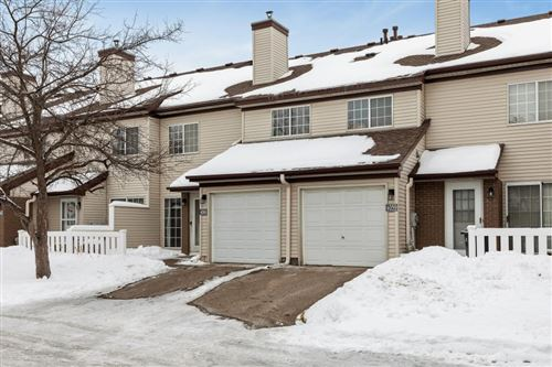 Photo of 4061 Wilshire Circle, Shoreview, MN 55126 (MLS # 5471855)