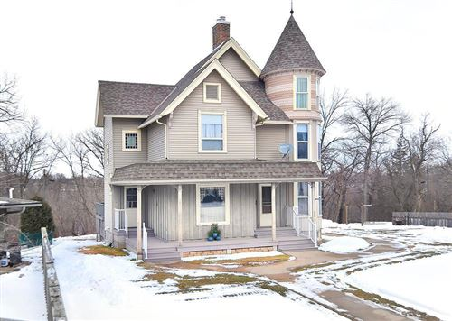 Photo of 506 Front Street, Kenyon, MN 55946 (MLS # 5700855)