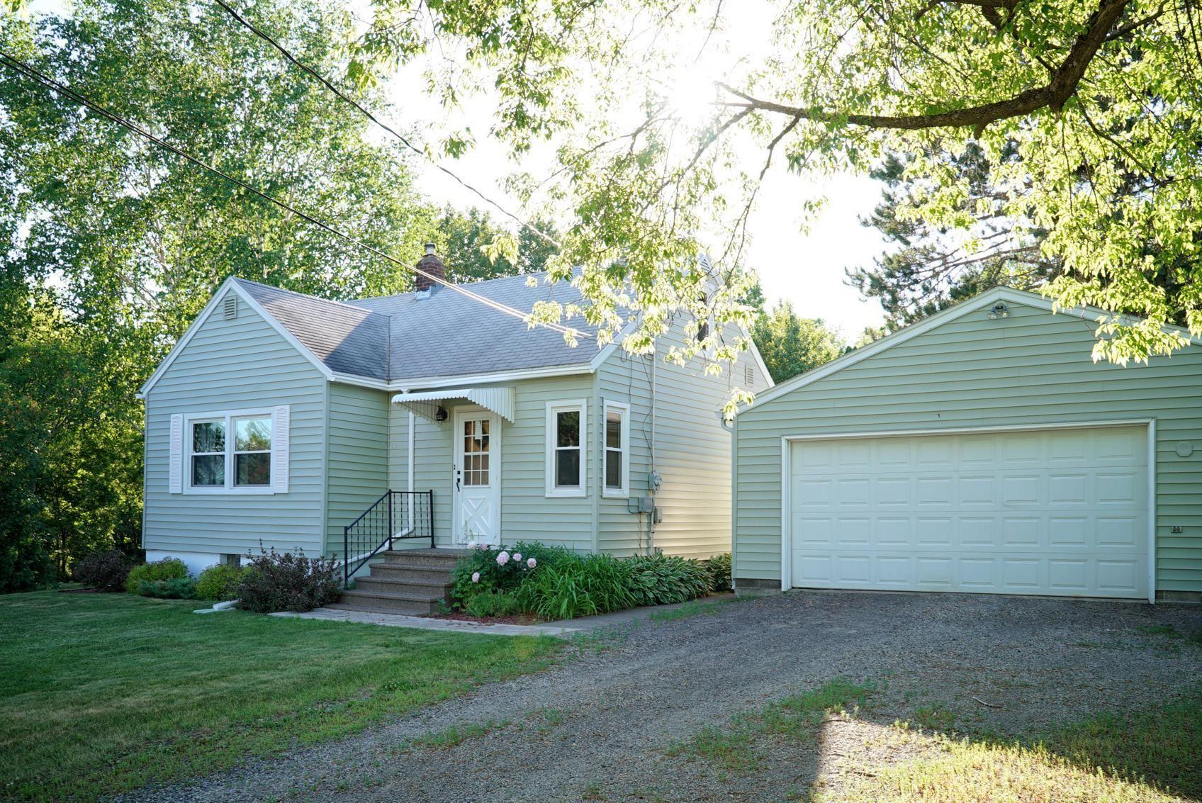 1815 Springvale Road, Duluth, MN 55811 - #: 5615855
