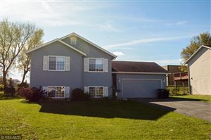 Photo of 841 River Terrace, Prescott, WI 54021 (MLS # 5322856)