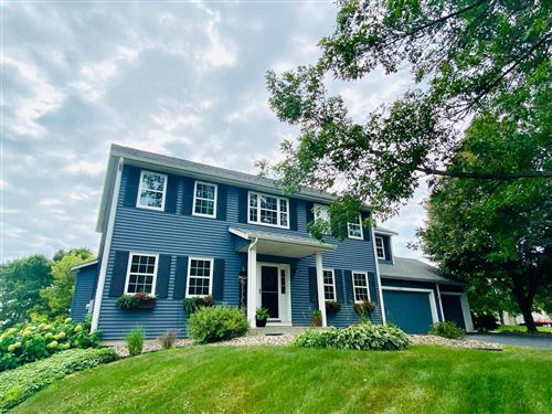 Photo of 16486 Hyland Avenue, Lakeville, MN 55044 (MLS # 5635856)