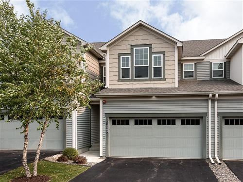 Photo of 14363 Parkside Court NW, Prior Lake, MN 55372 (MLS # 5654856)