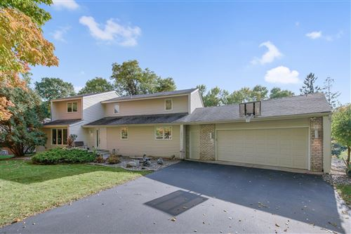 Photo of 2825 Revere Circle N, Plymouth, MN 55441 (MLS # 5662856)