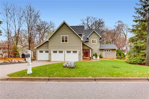 Photo of 910 Garland Lane N, Plymouth, MN 55447 (MLS # 5722856)