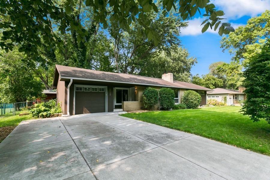 2135 Noble Avenue N, Golden Valley, MN 55422 - MLS#: 5637856