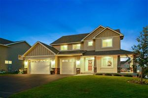 Photo of 20624 Fruitwood Path, Lakeville, MN 55044 (MLS # 5288857)