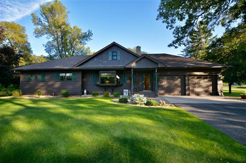 Photo of 2485 Hay Creek Trail, Red Wing, MN 55066 (MLS # 5653857)