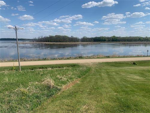 Photo of XXX Irwin Trail, Montgomery, MN 56069 (MLS # 5755857)