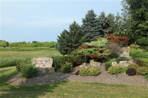 Photo of Lot 91 457th Avenue, Oak Grove Township, WI 54021 (MLS # 4989858)