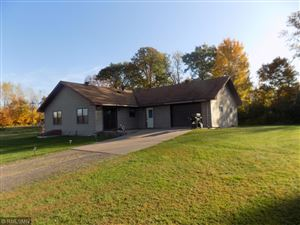 Photo of 1376 300th Avenue, Frederic, WI 54837 (MLS # 5319858)