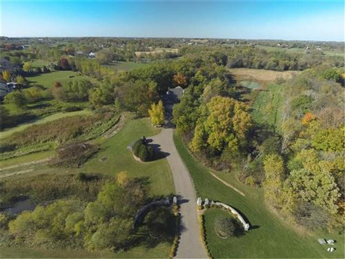 Photo of 6160 Wood Hill Lane, Independence, MN 55359 (MLS # 5431858)